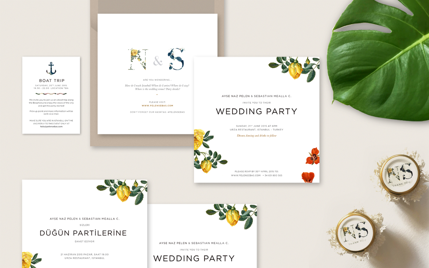 invitation_weddings